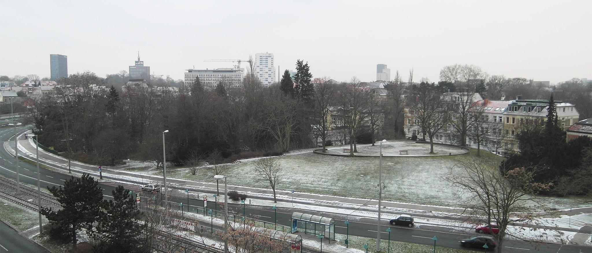 Winterbericht 2015: Erster Job und 70% Sparquote