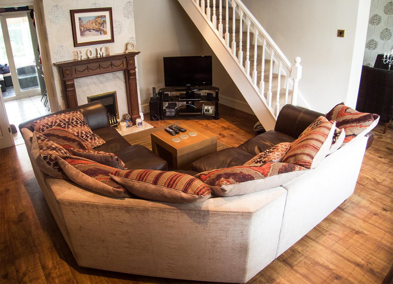 die effizienteste art zu wohnen so leben wir luxuri s ohne mietwohnung und eigenheim frugalisten. Black Bedroom Furniture Sets. Home Design Ideas