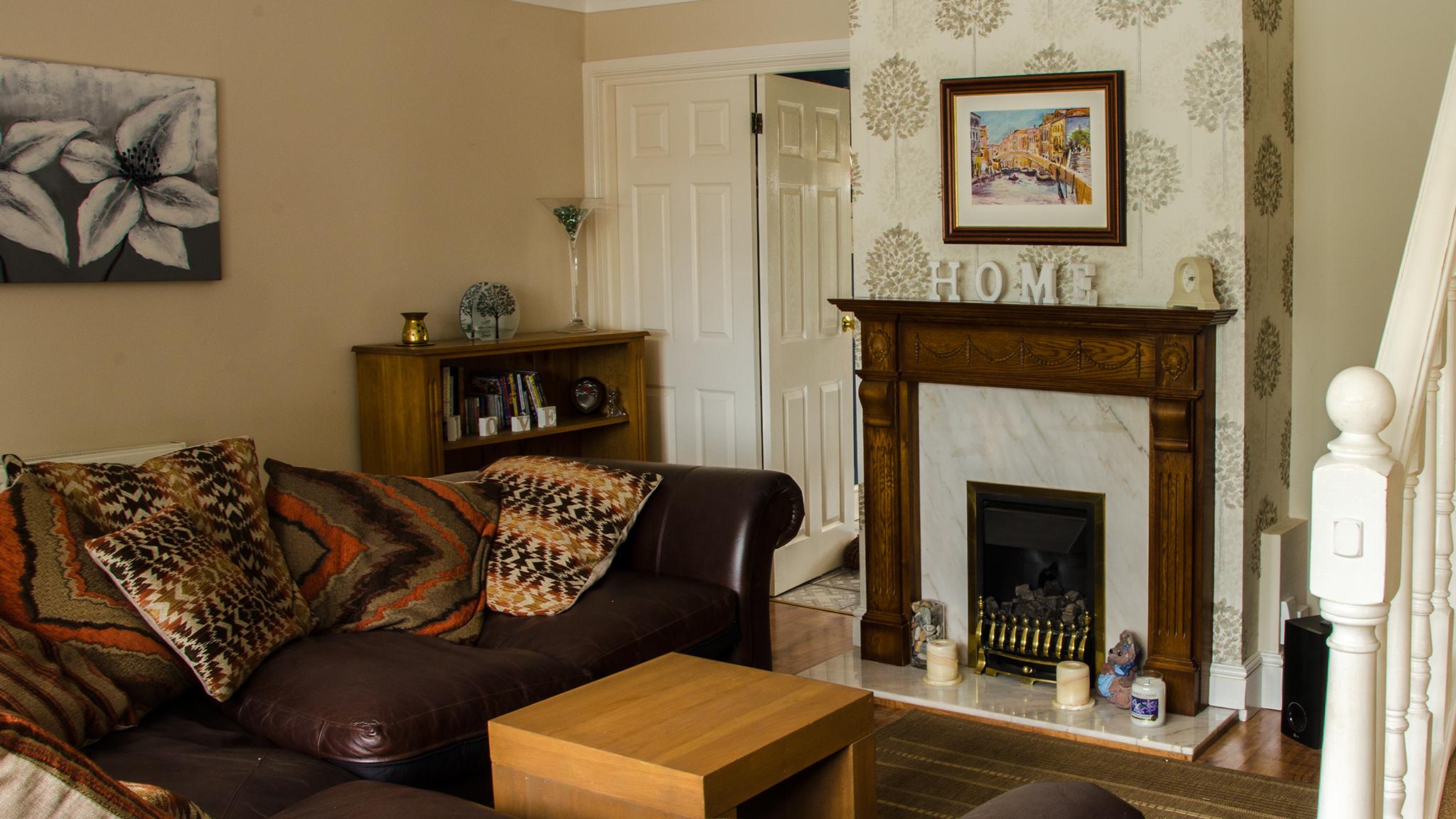 Die Effizienteste Art Zu Wohnen: So Leben Wir Luxuriös Ohne Mietwohnung Und  Eigenheim