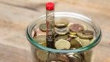 Von den Zinsen leben – Entnahmestrategien unter der Lupe (Teil 1)
