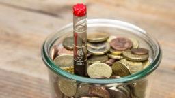 Entnahmestrategien - Von den Zinsen leben