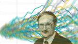 William Bengen, Trinity und die Wahrscheinlichkeiten  – Entnahmestrategien (Teil 3)