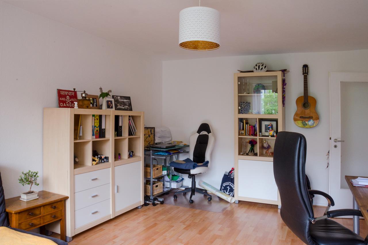 wohnzimmer frugalisten. Black Bedroom Furniture Sets. Home Design Ideas