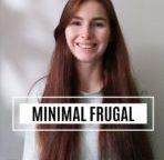 minimalfrugal
