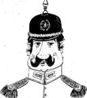 Polizeioberwachtmeister Alois Dimpfelmoser